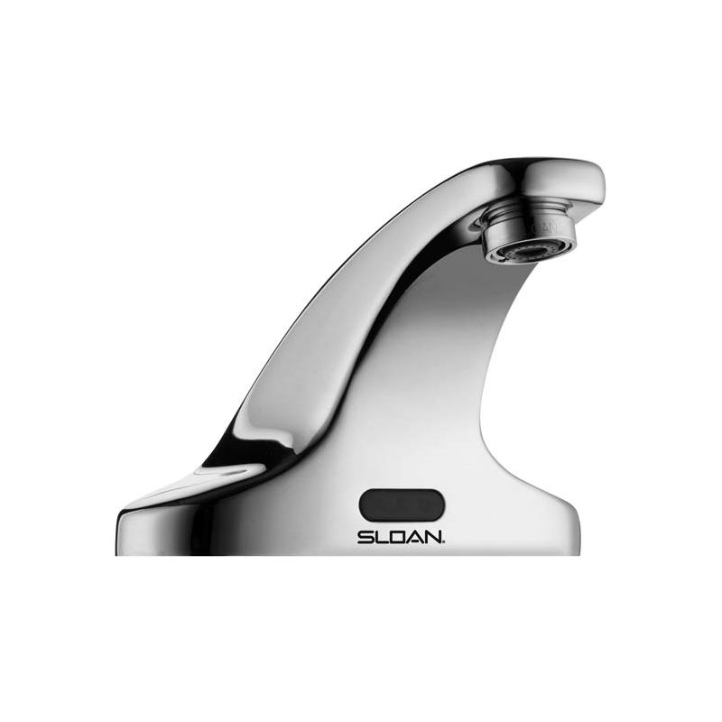 sloan specification faucets etf optima pdf faucet sloanparts