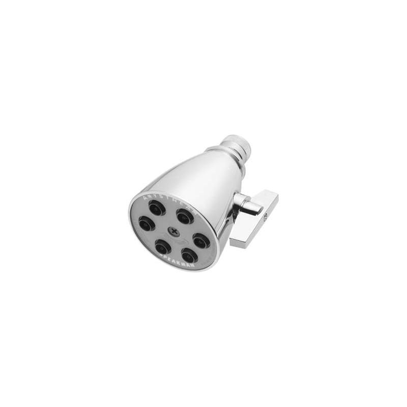 Speakman S-2252-AF Polished Chrome Classic 48 Spray Shower Head from ...