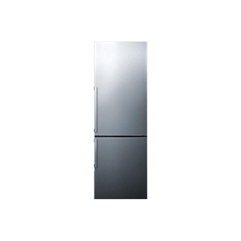 Apartment Refrigerator Models Apartment Size Refrigerator Reviews