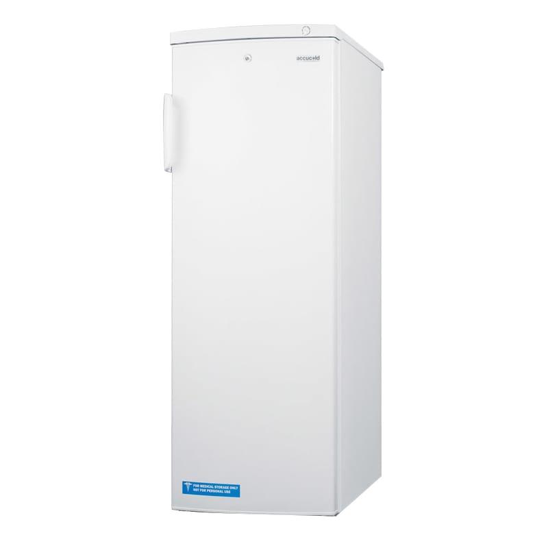 Upright Freezer Reviews   Small, Frost-Free Upright Freezers on Sale