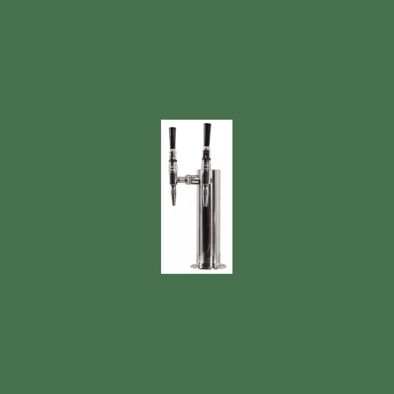 TapRite Kegerator Accessory - DT2STOUT
