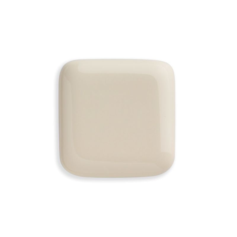 Toto BT500AR#12 Sedona Beige Piedmont Floor Mounted Porcelain Bidet ...