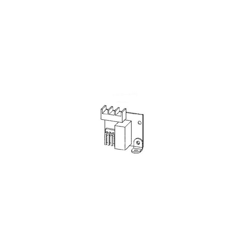 von duprin ps wiring diagram on von duprin rx, von duprin ps914 wiring- diagram