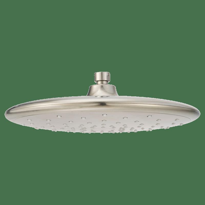 American Standard 9035.001.295 Spectra 2.5 GPM Single Function Shower Head