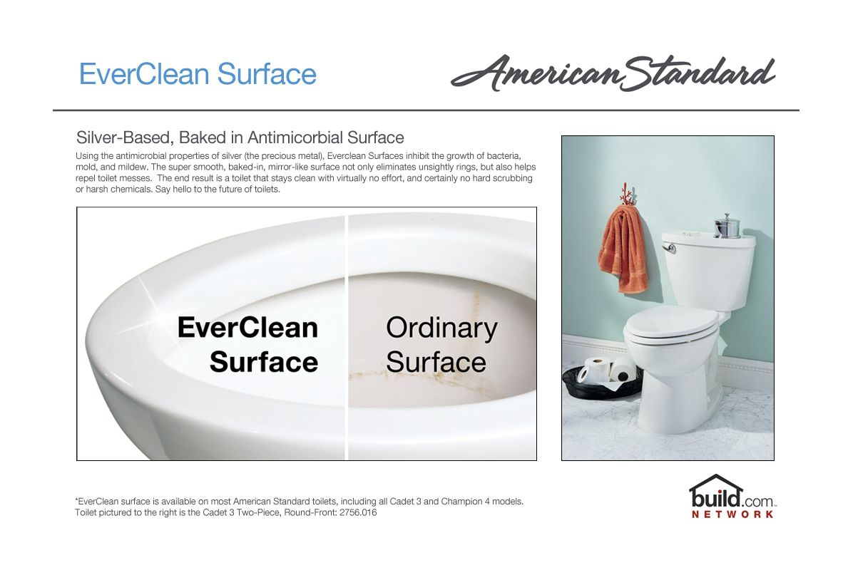 American standard champion 4 toilet reviews - American Standard 2034 014 021 Bone Champion 4 Elongated One Piece Toilet With Everclean Surface And Right Height Bowl Faucet Com