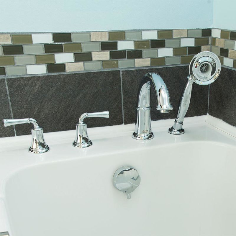 The Best 100+ Walk In Tub Faucets Image Collections (nickbarron.co ...