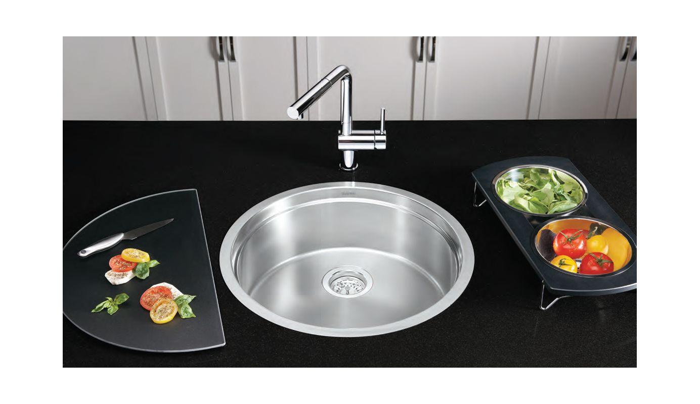 Blanco Kitchen Faucet Reviews Blanco 441196 Kitchen Faucet Buildcom