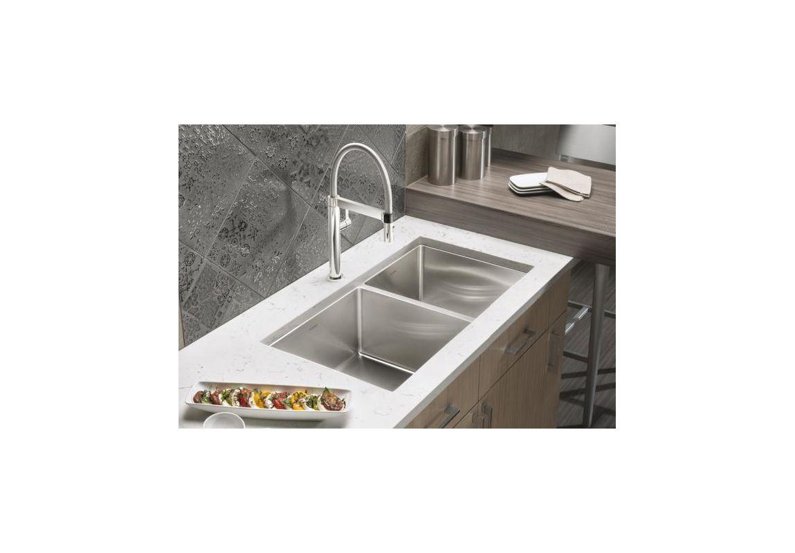 granite apron front sink befon for