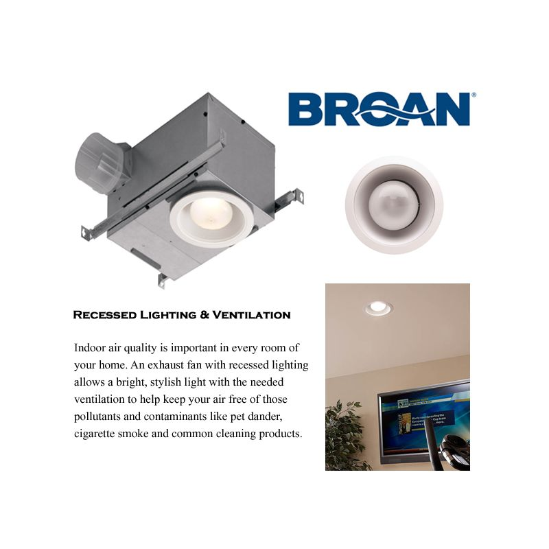 Broan 744