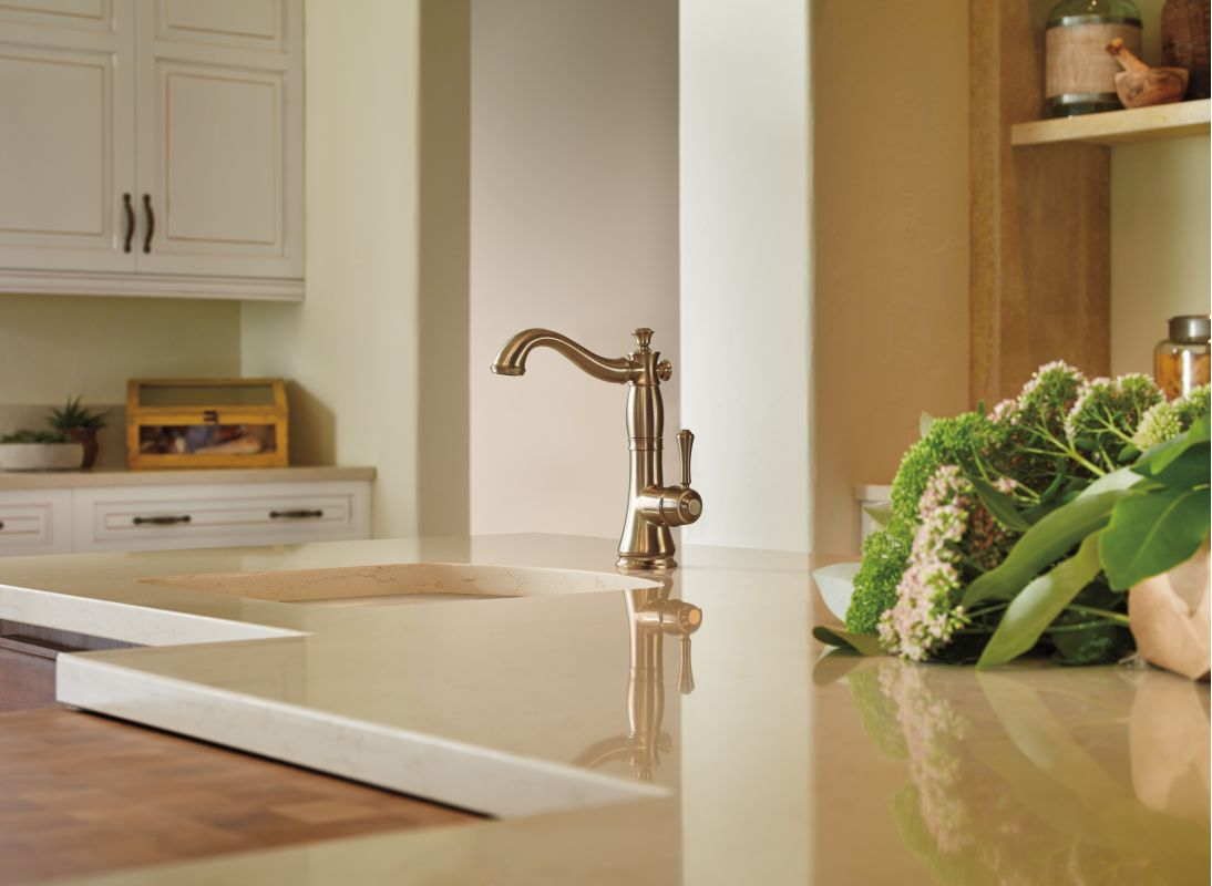 delta faucet elegant of single kitchenpic dst for handle pull design cassidy kitchen bathroom down