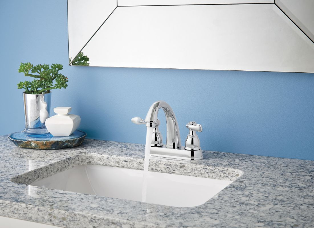 drain htsrec awesome plastic windemere com elegant handle with nickel photos brushed shop of delta full size faucets faucet