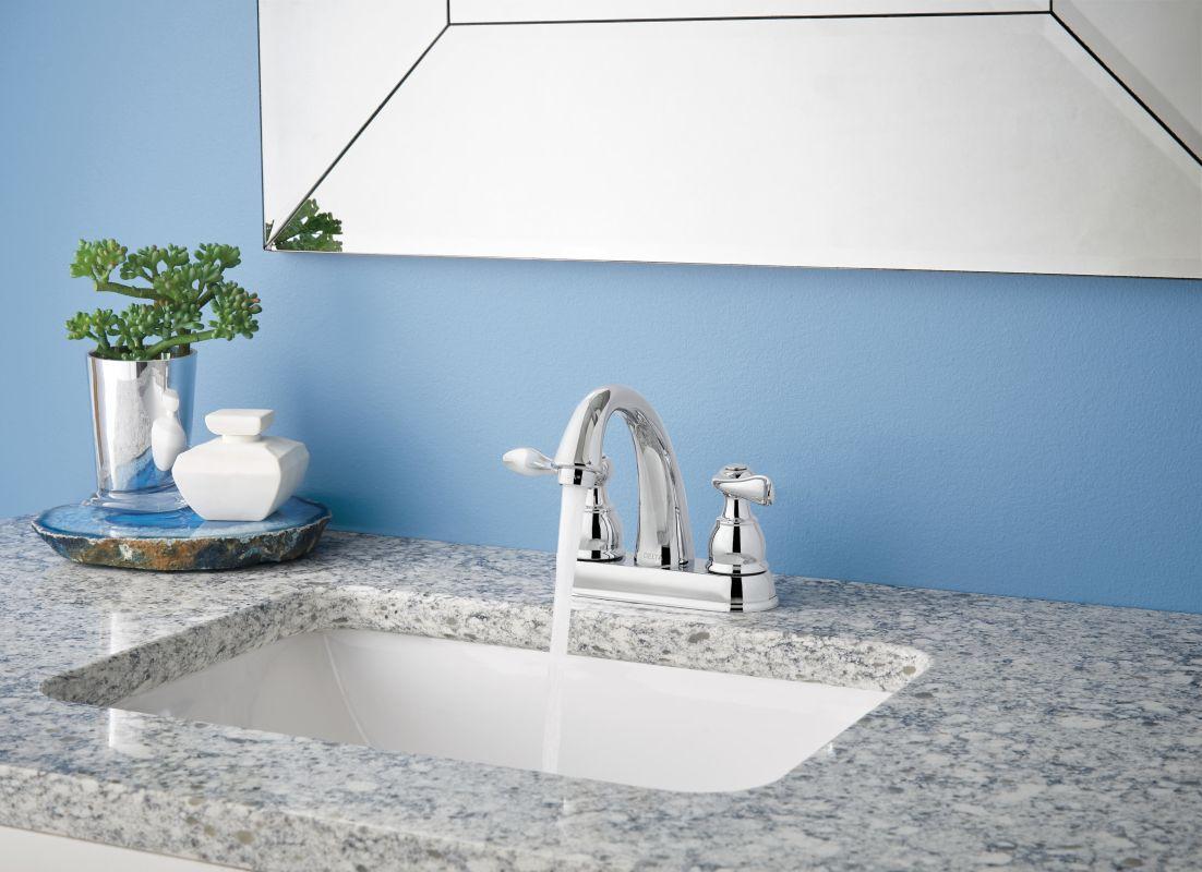 delta faucet series amazon trim chrome dp monitor com faucets shower windemere