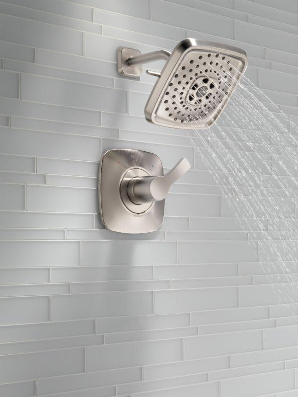 delta me trim plate mostafiz valve shower
