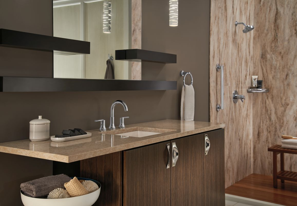 tub avaz l wicked faucets bathroom delta top faucet trinsic bronze filler