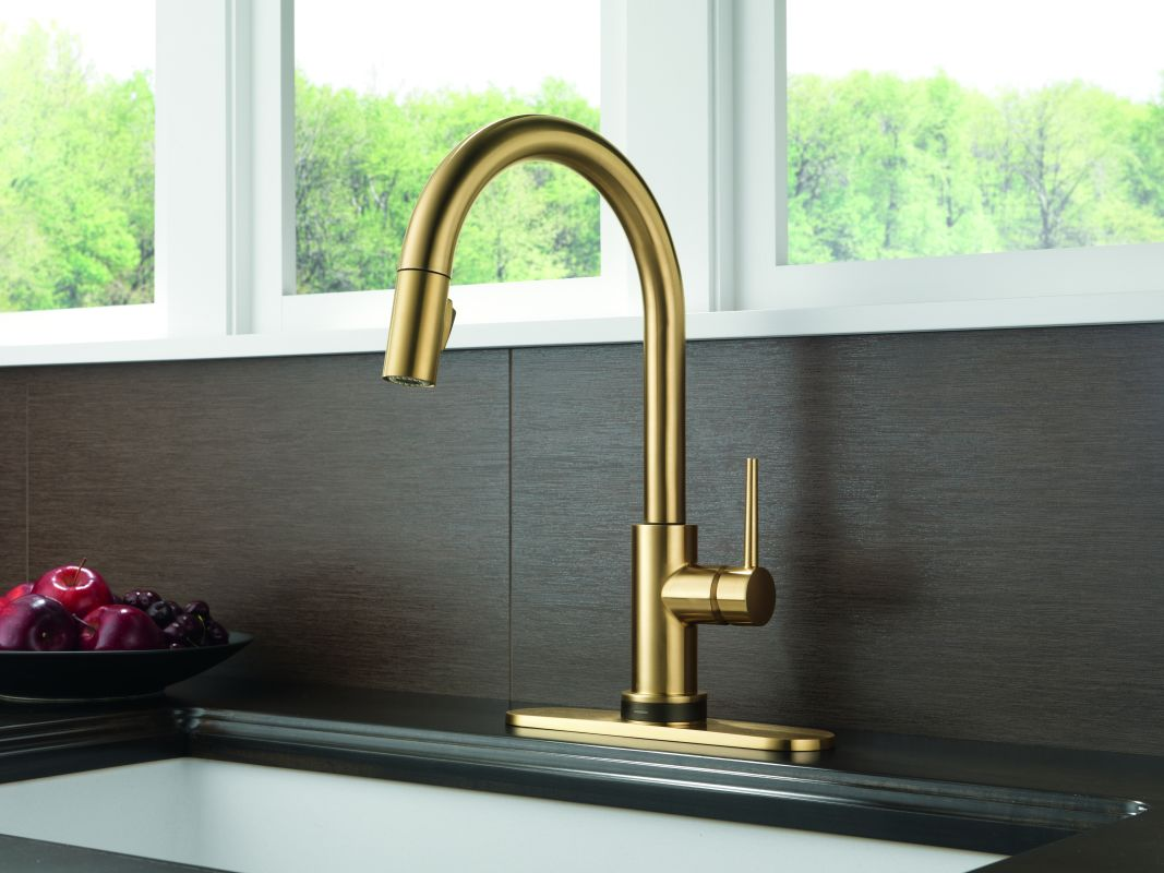 stainless faucets delta waterfall antique steel faucet rubbed filler mount tub and matching lavatory wall bronze shower roman oil bathtub brass sink