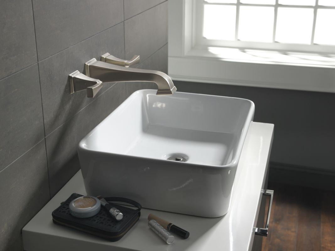 faucet bathroom kohler faucets morris tub thrifty dw stupendous natural purist set image delta wall canada sink mount kitchen randolph to