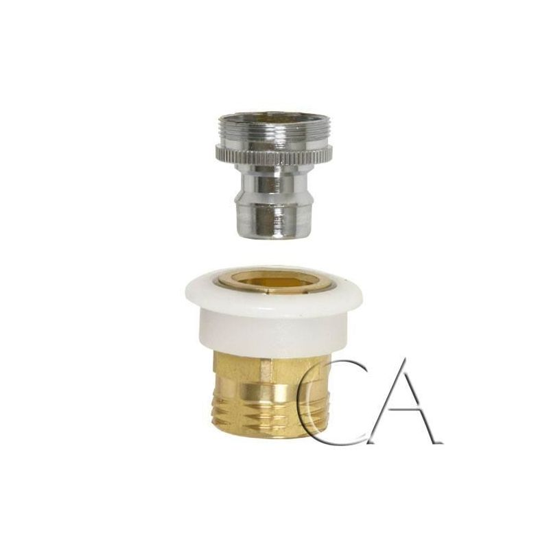 Charming Quick Connect Faucet Adapter For Portable Washing Machine ...