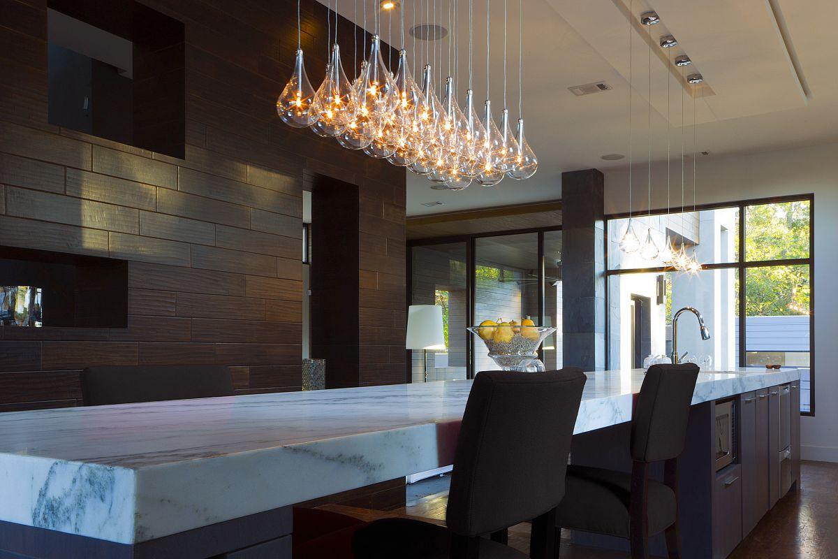 kitchen pendant track lighting fixtures copy. Kitchen Pendant Track Lighting Fixtures Copy