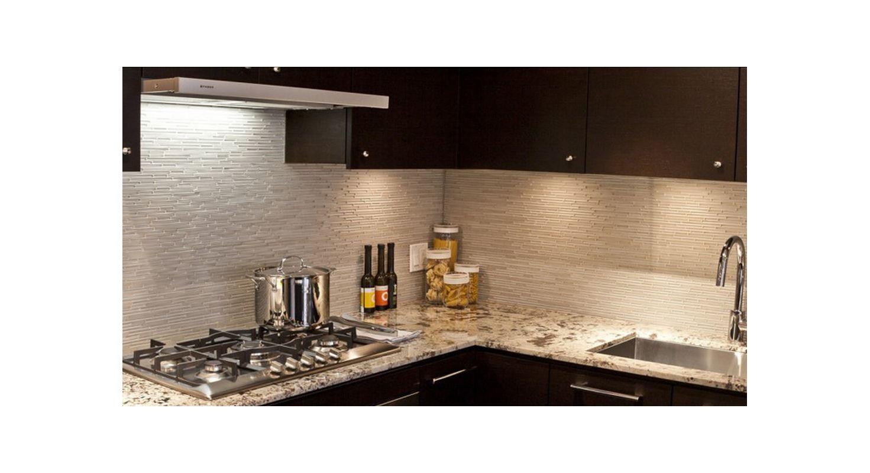 faber cris30ssh stainless steel 600 cfm 30 inch wide under cabinet