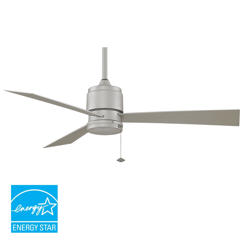 Fanimation fp4640ob oil rubbed bronze zonix 52 3 blade fansync fanimation fp4640ob oil rubbed bronze zonix 52 3 blade fansync compatible energy star indoor outdoor ceiling fan blades included aloadofball Images