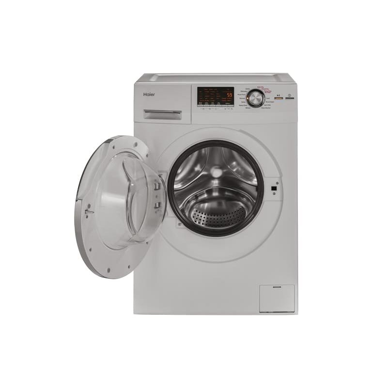 Haier Washer/Dryer Washer/Dryer Combos - HLC1700AX