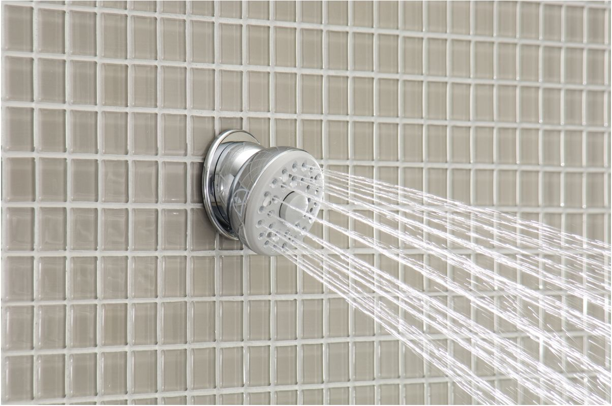 Famous Hans Grohe Showers Ornament - Bathroom and Shower Ideas ...