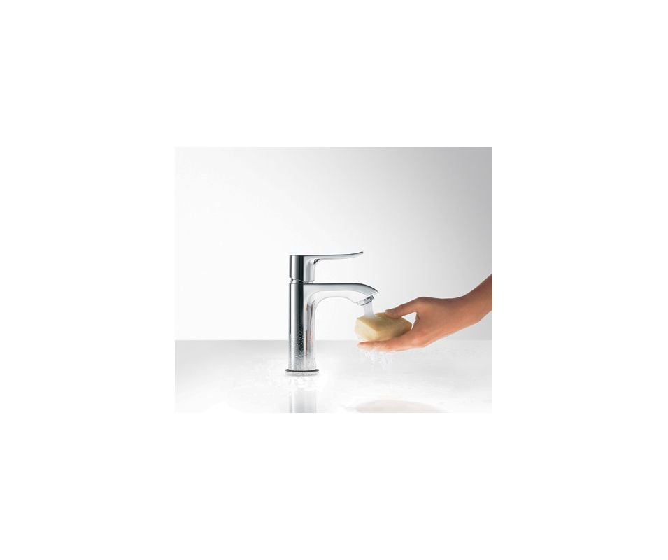 Hansgrohe Bathroom Faucet – Zuhause Image Idee