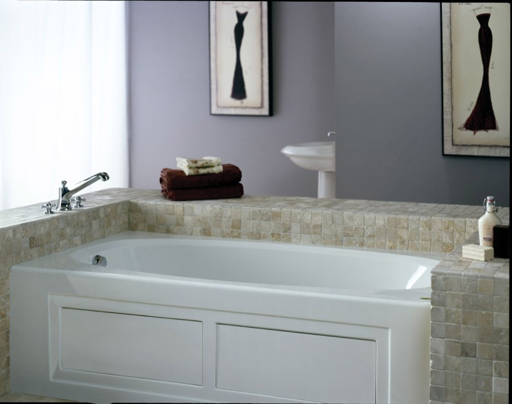 soak the design in hgtv technology latest bathrooms bathrk tub rooms