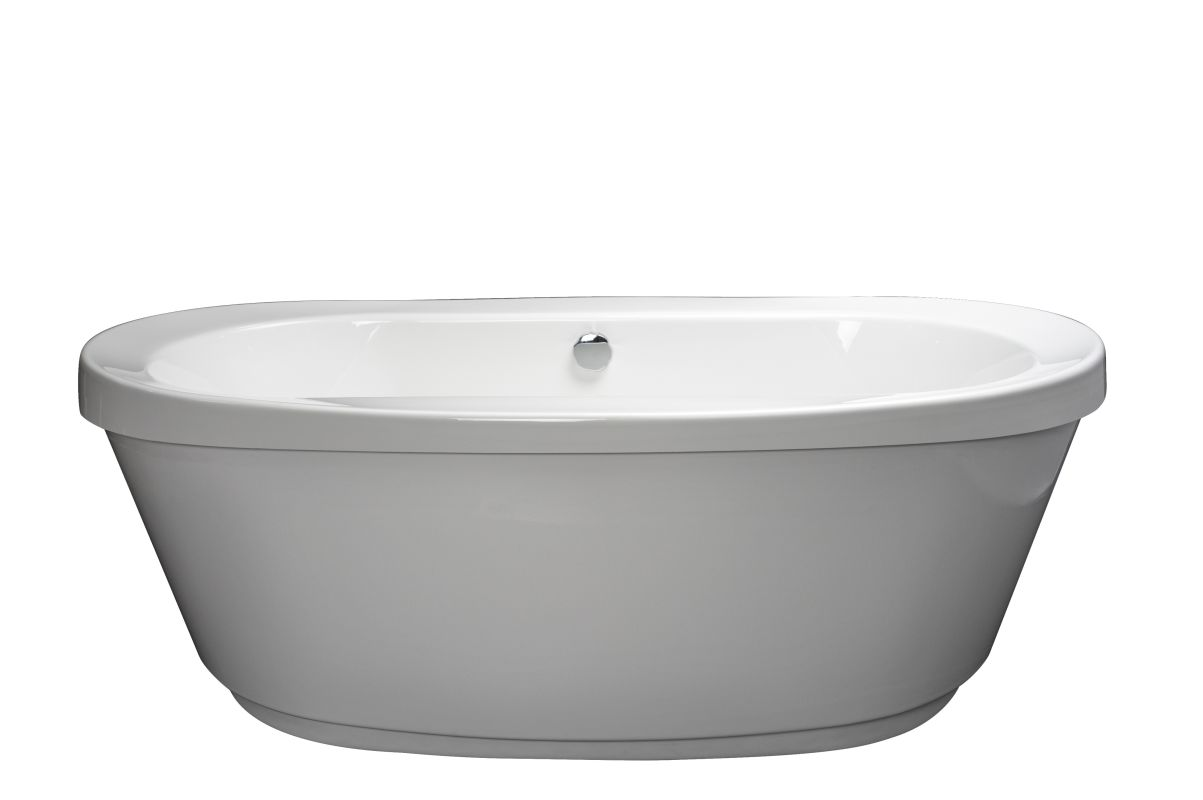 best large tub freestanding style bathtub home whirlpool depot the