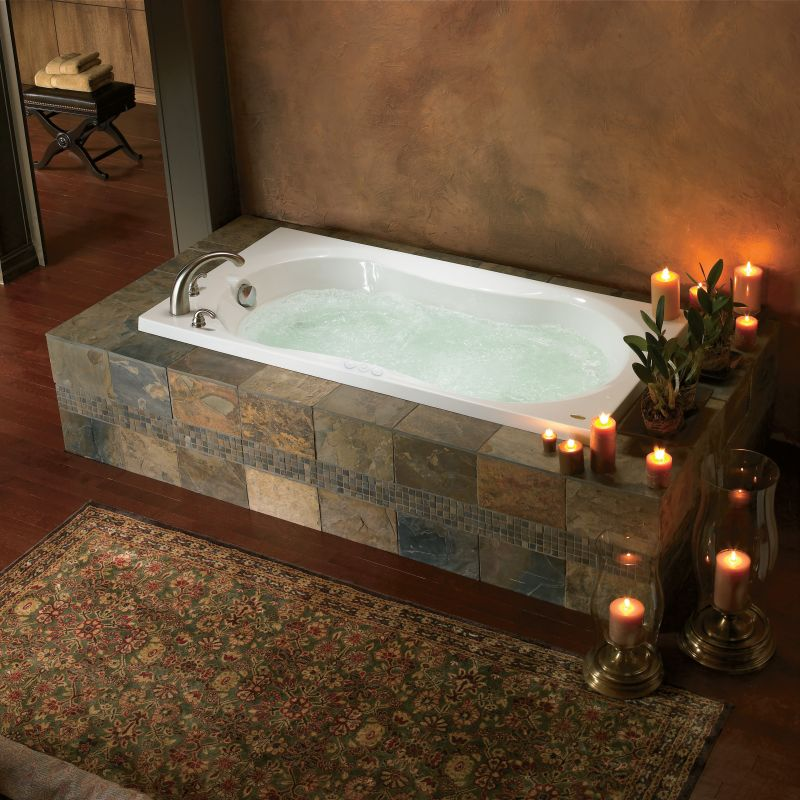 Exelent Whirlpool Tub Manufacturers Photos - Bathtubs For Small ...