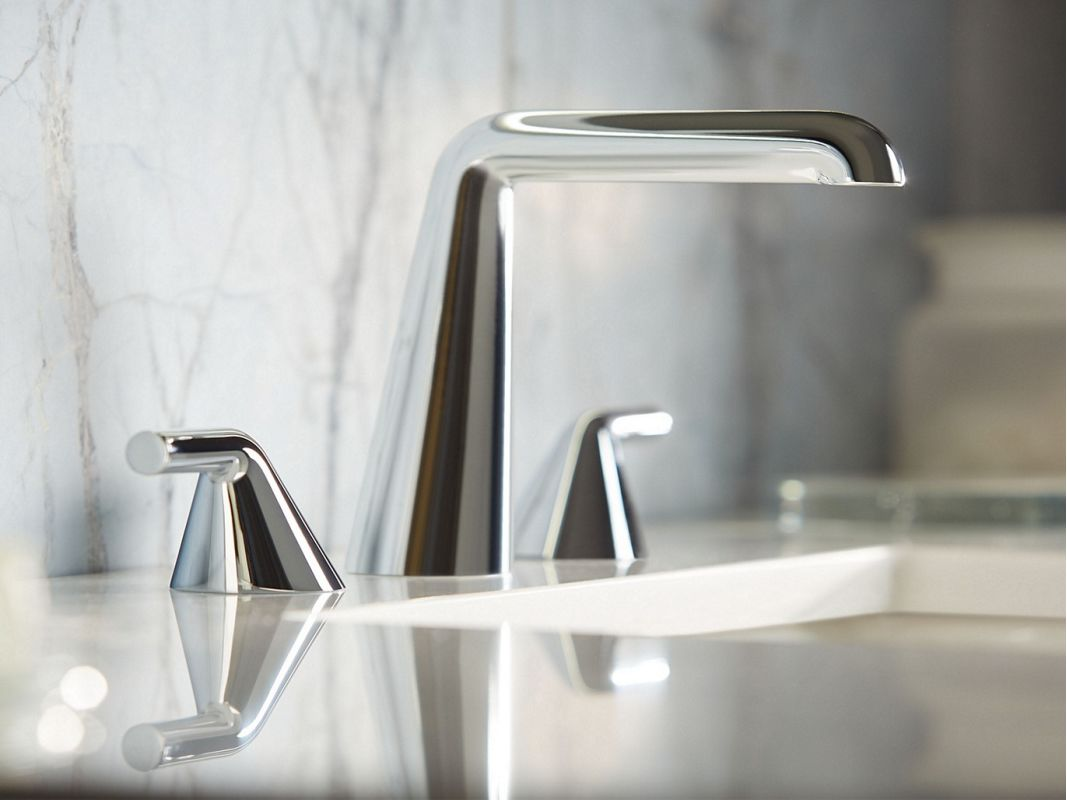 smith michael chromes s kll by faucet htm faucets town price call for keidel kallista