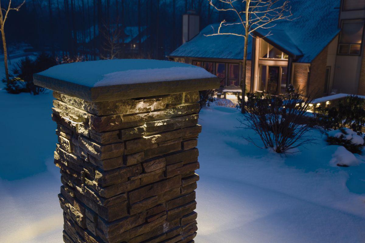 Kichler landscape lighting outdoor lighting 15746 27 aloadofball Images