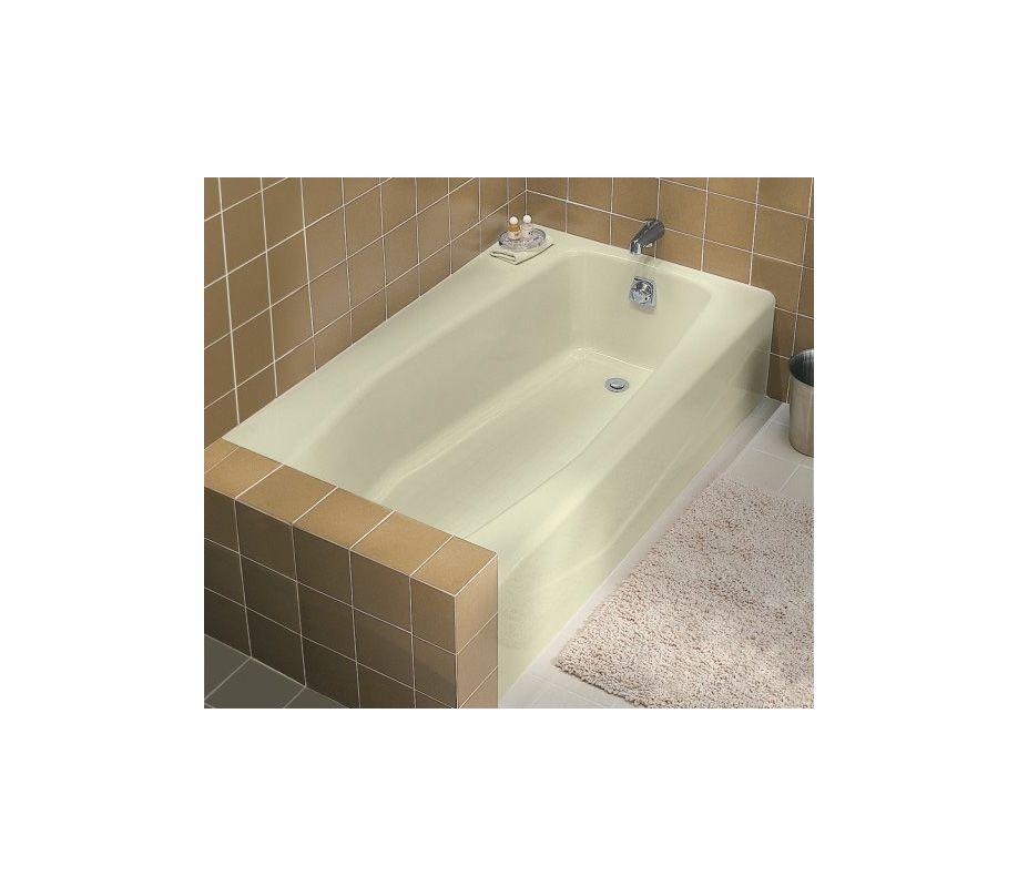 60 Cast Iron Bathtub | Shapeyourminds.com