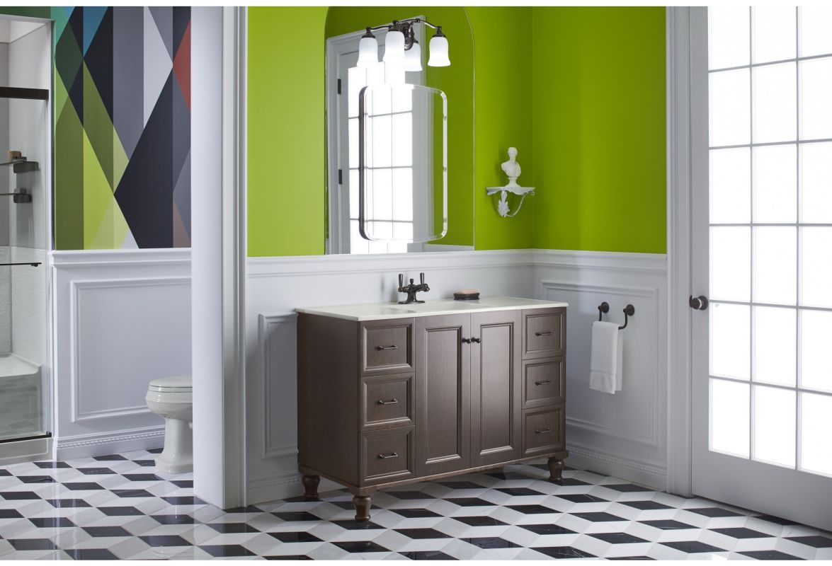 Amazing Kohler Showroom Nyc Image - Bathtub Design Ideas - valtak.com
