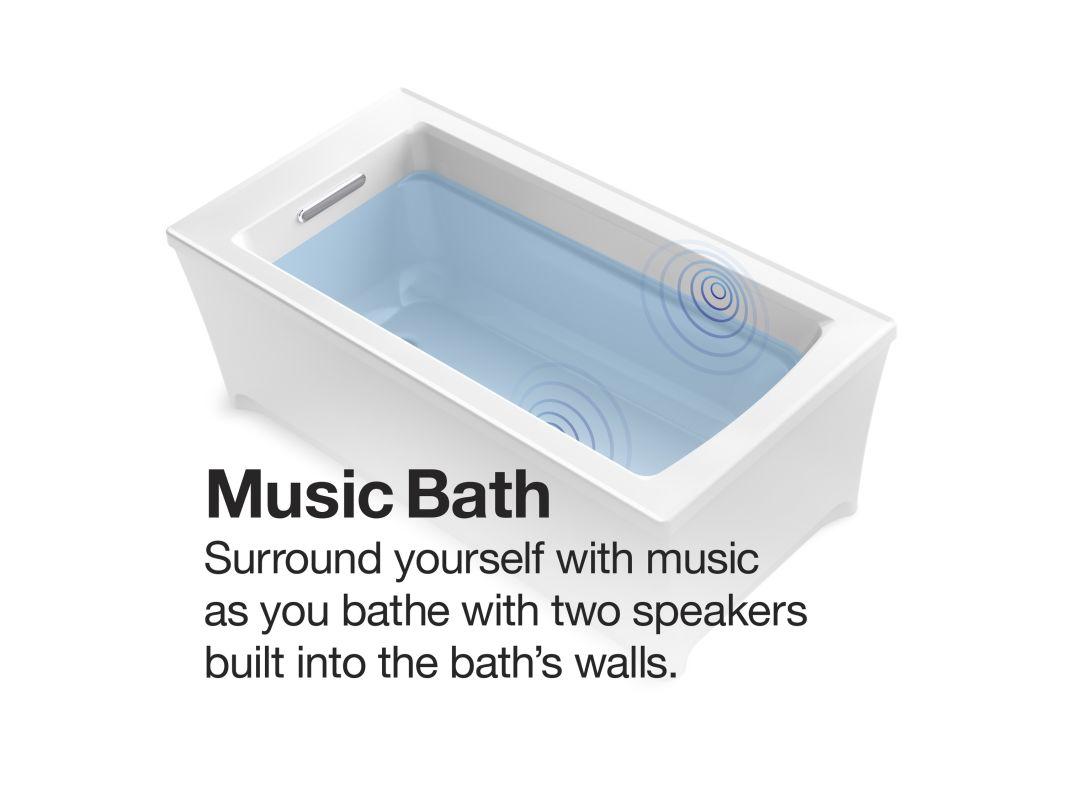 Outstanding Archer Tub Ideas - Bathtub Design Ideas - klotsnet.com