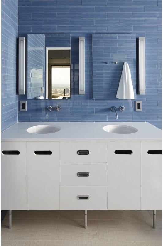 bathroom cabinet kohler. kohler k-99007-na n/a verdera collection 24\ bathroom cabinet