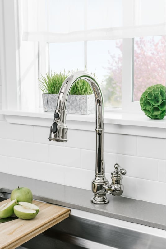 touchless soap pull faucet imageservice profileid with imageid recipename kitchen malleco down kohler product dispenser