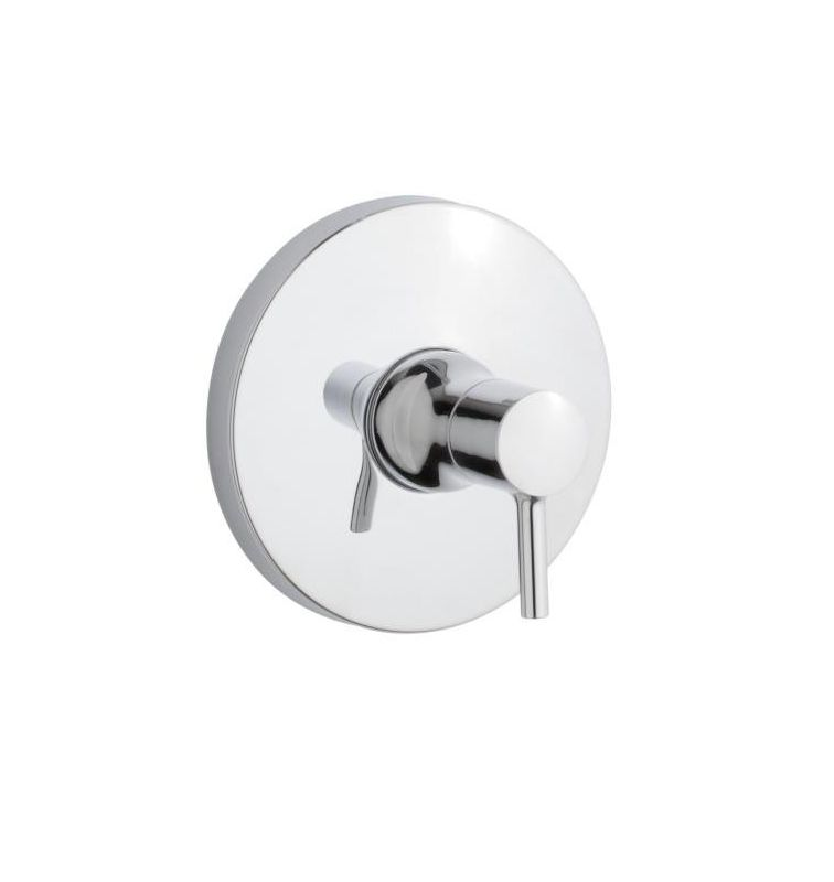 Kohler Moxie Shift HydroRail Shower System BN Brushed Nickel Moxie ...