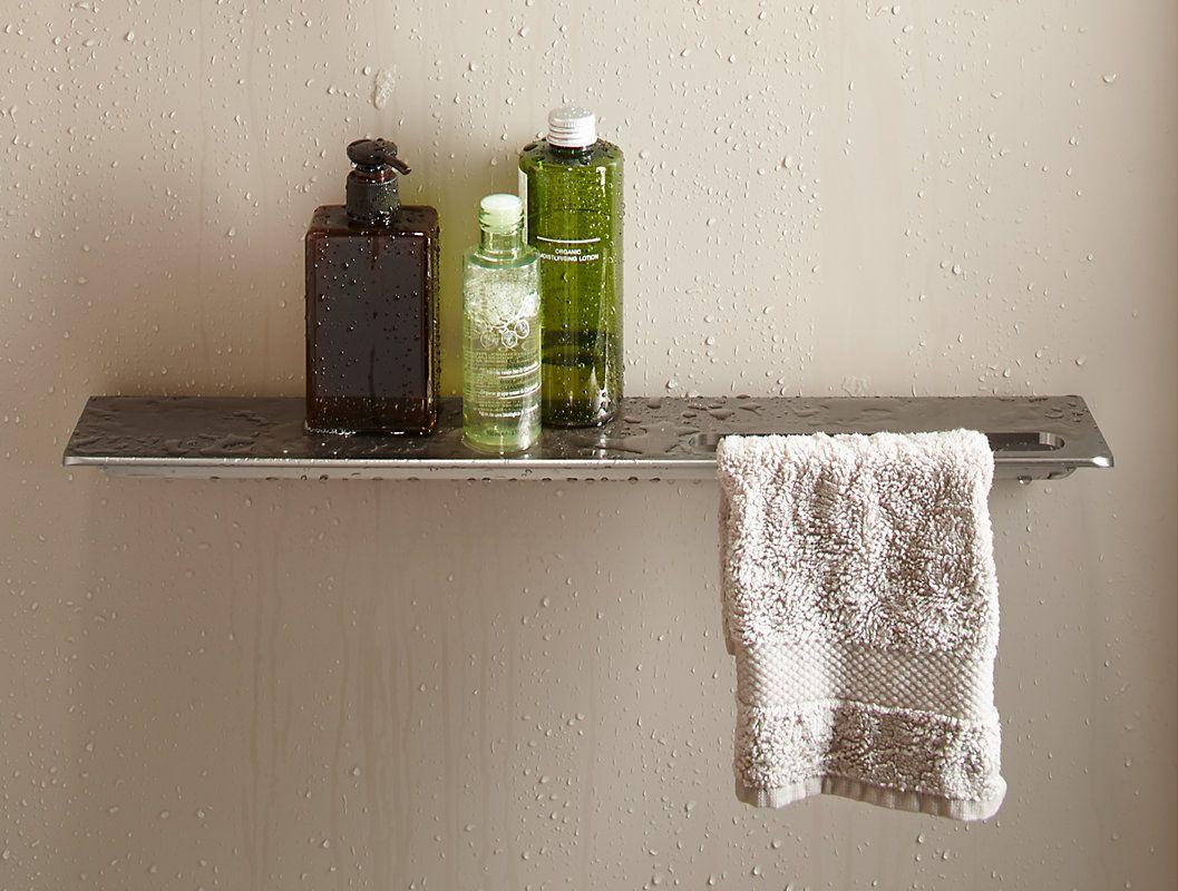 built shelf interior bathroom shower ideas home in shelves decorating