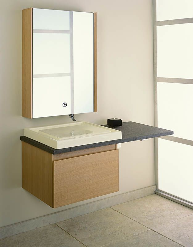 filler a brass purist and tub beautiful freestanding mounted faucets white an by wall with bathroom kohler oval boasts black accented bathtub faucet
