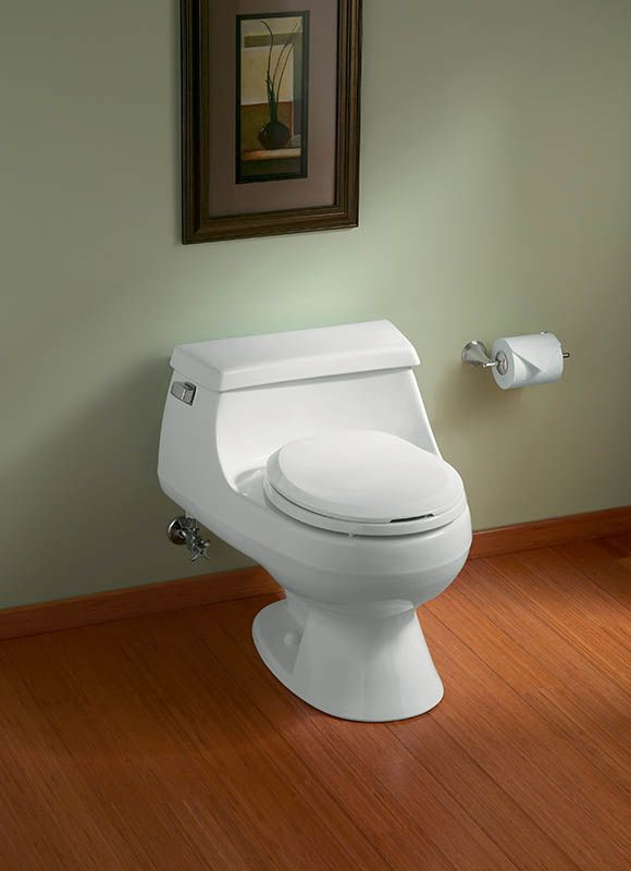 Fine Kohler K 3386 Build Com Uwap Interior Chair Design Uwaporg