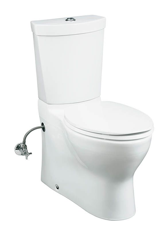 unique elongated toilet seat kohler k 3654 96 biscuit persuade two piece elongated toilet with