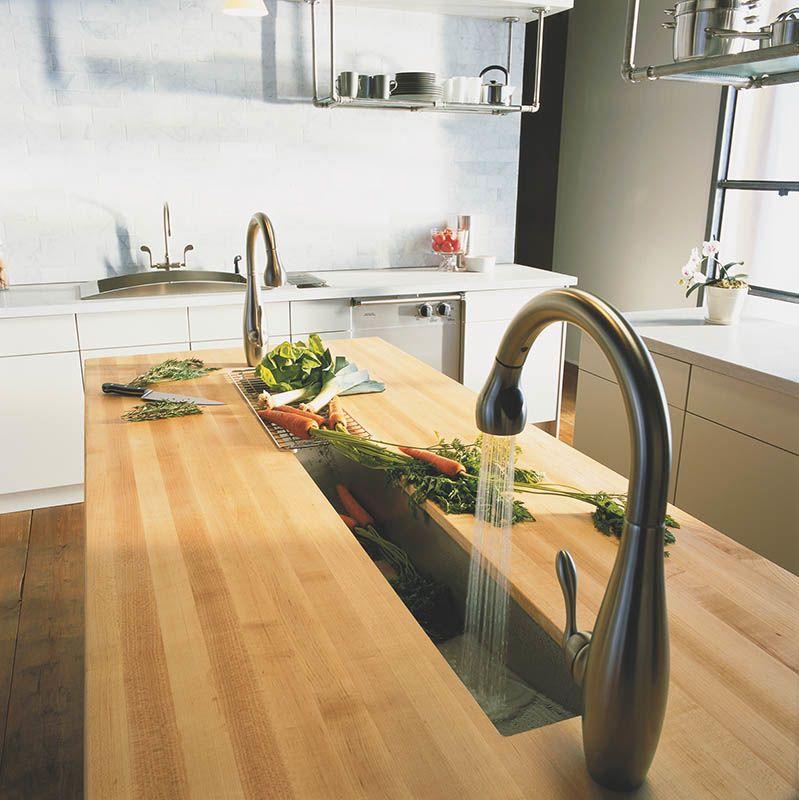 Kohler K 3356 Na Undertone Extra Large Medium Undercounter Kitchen