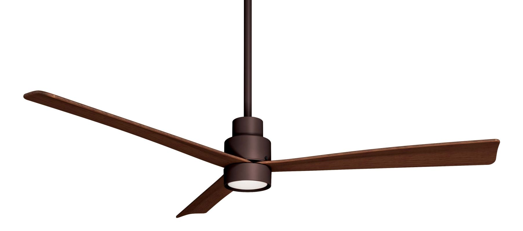 Minkaaire f787 orb oil rubbed bronze 3 blade 52 simple indoor minkaaire f787 orb oil rubbed bronze 3 blade 52 simple indoor outdoor dc ceiling fan remote and blades included lightingdirect aloadofball Gallery