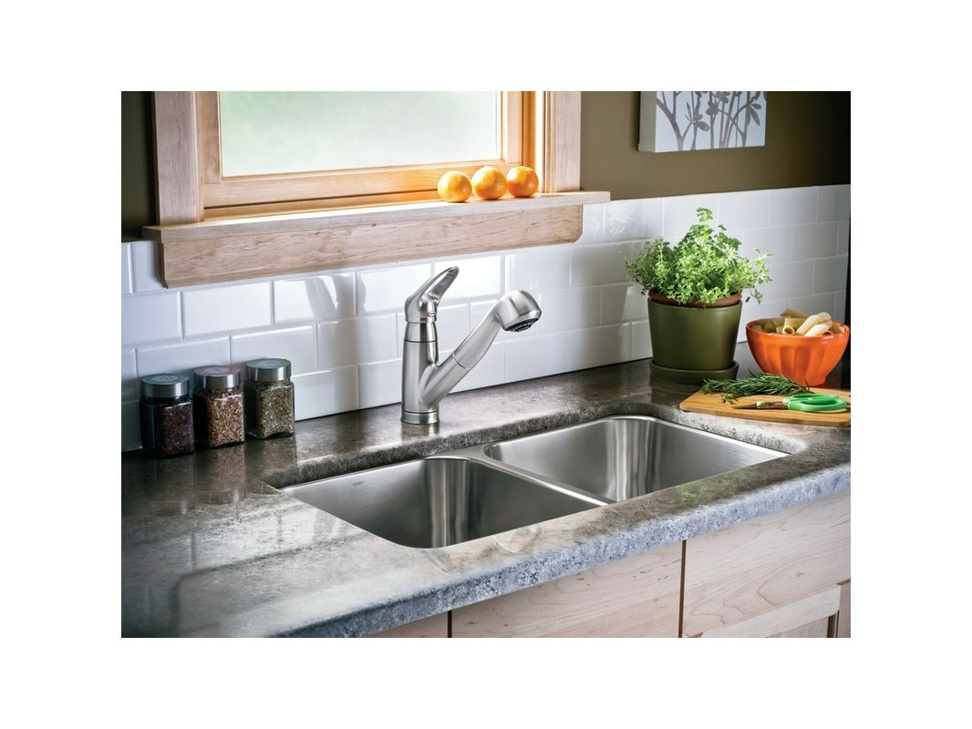 Discontinued Moen Kitchen Faucets.Moen 7570 Build Com