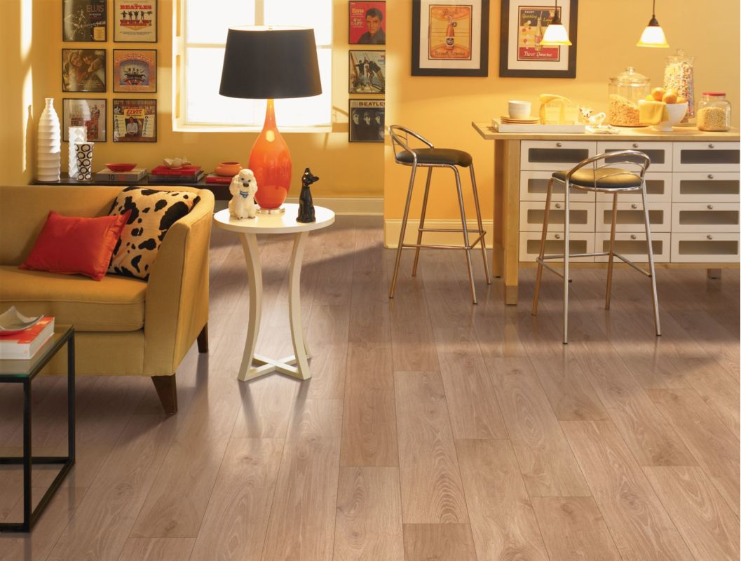 mohawk industries cdl1109 sweet honey oak 47 inch sweet honey oak laminate flooring mohawk laminate