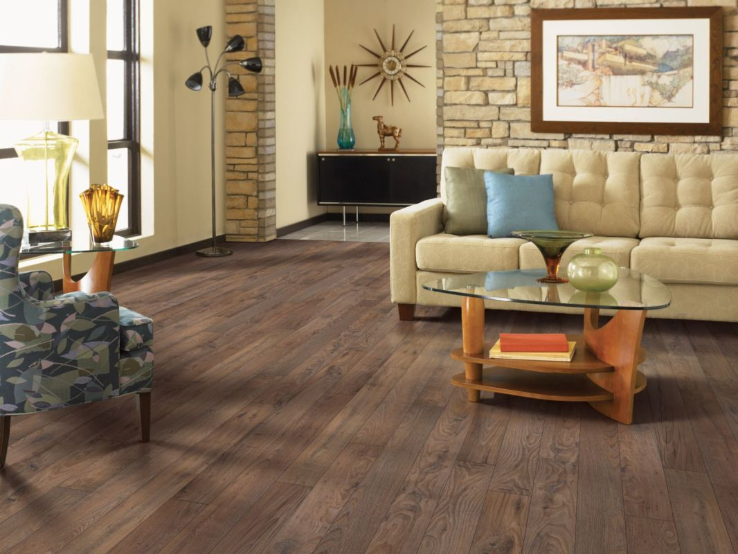 Mohawk ceramic tile images tile flooring design ideas mohawk industries cdl25 09 toasted chestnut 4 78 inch x 48 inch mohawk industries cdl25 09 doublecrazyfo Image collections