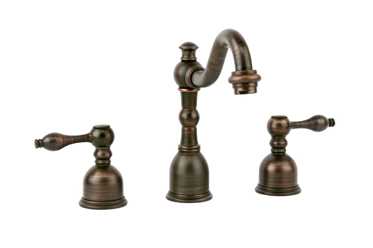 bathroom ltd faucet rubbed accessories contemporary bronze faucets fibi home ideas oil