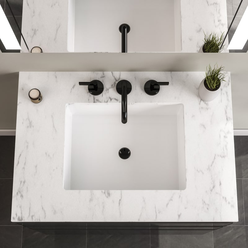 robern with design vanity modern wall cabinets bathroom for sconces marvelous mounted ceramic vessel sink medicine white mirrored awesome vanities and