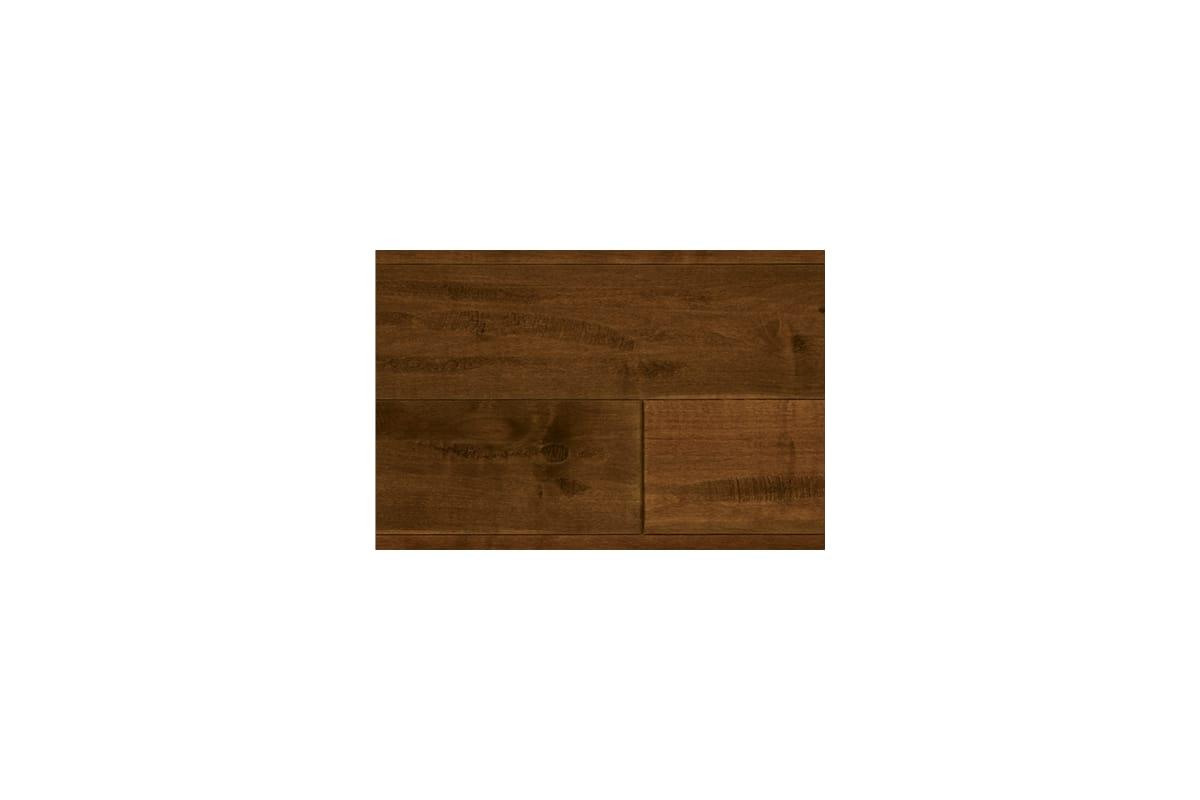 center natural covering american oak flooring or hardwood somerest width floor homestyle red somerset